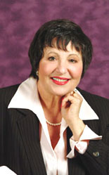 Lynda Malerstein, BCH, Certified Hypnotherapist, Los Angeles