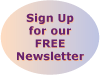 Power Journeys Hypnosis Newsletter